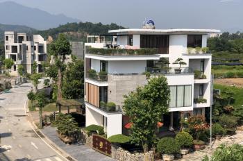 Chính chủ bán gấp căn mặt đường đôi tại dự án Phú Cát City giá dưới 14tr/m2. 0941540789