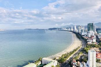 Hàng hot! Cần cho thuê nhanh vài mặt bằng đẹp, giá từ 10tr/th tại Nha Trang, LH 0982497979 Ms Vy