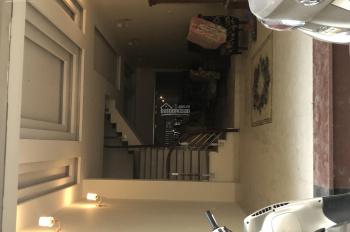Bán nhà lk Văn Phú 40mx 4 tầng đường rộng 9m có vỉa hè SĐCC 4 tỷ Lh 0916187075