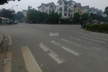 Cho thuê biệt thự Dương Nội Nam Cường hoàn thiện làm văn phòng giá 30tr/tháng. LH: 0983477936