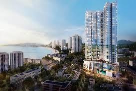 Vinpearl Condotel Lê Thánh Tôn, dự án duy nhất đã có sổ đỏ lâu dài tại Nha Trang 2 tỷ 09360488.11