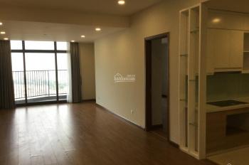Bán căn hộ cao cấp tại Discovery Complex, Dịch Vọng, Cầu Giấy, Hà Nội