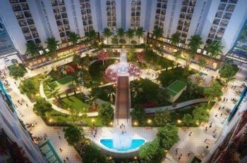HOT- Nhà ở xã hội Phúc Đồng - Long Biên - Hà Nội giá 1x triệu/m2 có ngay nhà xinh.0969552888