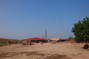 Chính chủ cần bán nhà xưởng giá rẻ tại Xã Tân Hưng, TP. Hưng Yên.