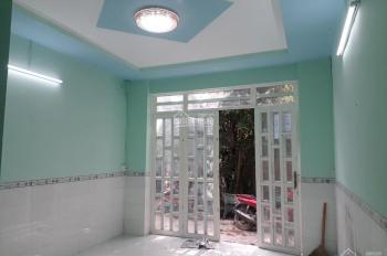 Cần bán, cho thuê,hoặc cố  nhà Khuất Văn Bức, xã Tân Kiên, huyện Bình Chánh, giáp quận Bình Tân.