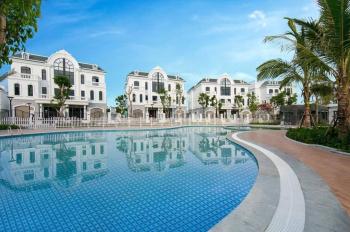 Phân khu vip nhất Vinhomes Imperia Hải Phòng - The Monaco giá đặc biệt, giá 31 tr/m2. LH 0888564898