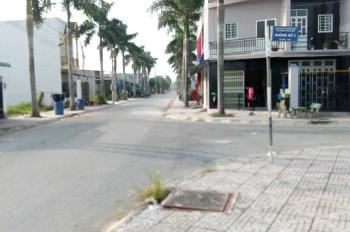 Sang nhượng gấp chính chủ kẹt tiền dự án Cát Tường Phú Thạnh, Đức Hòa, Long An, LH 0703728026