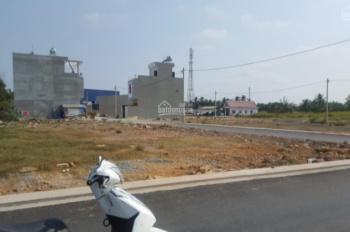 Gia Đình Cần Bán Lô Đất Ngay Mt Nguyễn Duy Trinh,p.long Trường,quận 9,shr,1.38tỷ; Lh: 0936796218.