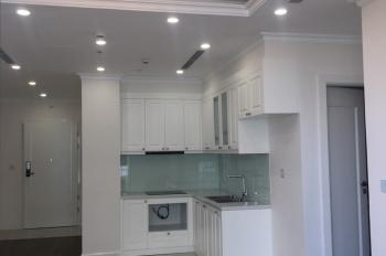 Chính chủ bán căn góc 3PN suất ngoại giao tại dự án Sunshine Riverside. LH 0906005117