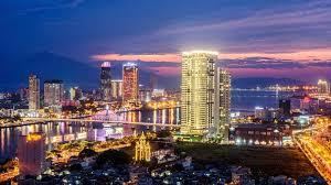 Tôi tên là Nga Linh cần bán căn hộ Vinpearl Condotel Đà Nẵng, 55m2, giá 2.3 tỷ. LH: 0936.04.88.11