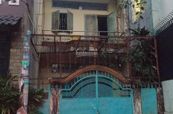 Chính chủ cho thuê nhà nguyên căn Vườn Lài Q.Tân Phú, hẻm xe hơi, 1 trệt, 1 lầu, 148m