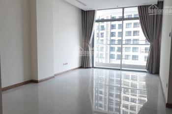 Cho thuê căn hộ chung cư thủ thiêm sky không nội thất giá 10 triệu, 2pn, 2wc, 61m2.LH 0911 328 598.