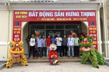 VP bất đông sản HƯng Thịnh, cần mua bán biệt thự nhà liền kề Nam An Khánh