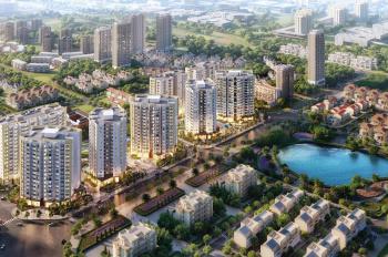 3 suất ngoại giao chính thức từ CĐT dự án căn hộ chung cư Le Grand Jardin, LH 094.289.9799