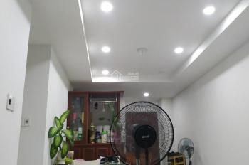 Bán căn hộ chung cư Khuông Việt, 2PN, tầng cao, sổ hồng chính chủ