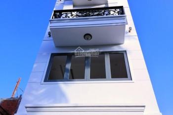 Nhà phố Bảo Ngọc, Bảo Ngọc Garden, Bảo Minh, kế Thống Nhất Gò Vấp liên hệ: 0938600787 (chủ đầu tư)