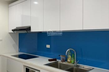 BQL cho thuê căn hộ 2 phòng ngủ full nội thất đẹp tại Mỹ Đình Plaza 2, FLC 18,... LH 0968452898