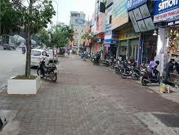 Bán gấp nhà Mặt Phố Nguyễn Xiển, Khuất Duy Tiến Thanh Xuân 45m2, kinh doanh đỉnh 10.8 tỷ 0915803833