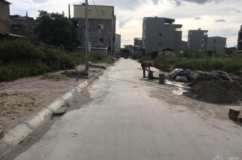 Bán đất không mất phí môi giới, đường ô tô vào