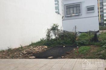 Bán dẫy trọ 15 phòng sổ hồng 790tr/ Võ Văn Bích Ở NGAY 0901.321.244