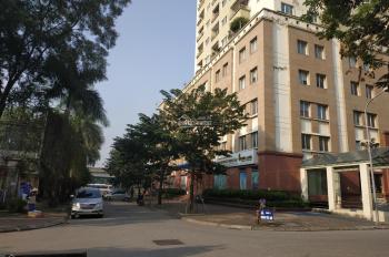 Cần bán chung cư Vimeco I Phạm Hùng, 136m2, giá 25tr/m2. LH A Minh 0989162440