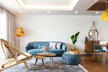 Cắt lỗ bán gấp trước Tết. Bán căn hộ Hapulico 24T3 Thanh Xuân Complex, 2 PN, giá 2.94 tỷ