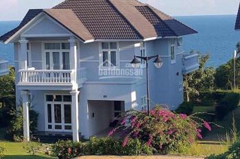 Kẹt tiền cuối năm cần bán căn biệt thự Sea Links 16x25m 400m2 1 lầu sổ hồng riêng lâu dài