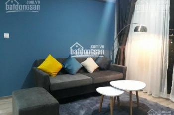 Cho thuê căn hộ Rivera Park 2 PN, 80m2, đồ cơ bản và đầy đủ nội thất đẹp từ, 10 tr/th. 0961303855