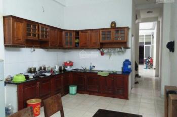 Bán nhà 4 tầng mặt tiền Nguyễn Xiển Nha Trang, thích hợp đầu tư, liên hệ 0934886639