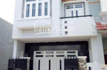 Cần bán gấp căn nhà 5x20m, liền kề Aeon bình tân , sổ riêng, 2 tỷ 5, trần văn giàu,bình tân