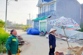 Samsung villager Bưng Ông Thoàn 1/, Bưng Ông Thoàn giá rẻ