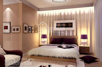 Ba mẹ tôi Đang cần cho thuê căn hộ đẳng cấp theo style Châu Âu - căn hộ Hùng Vương Plaza