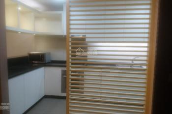 Bán căn hộ chung cư cao cấp Hòa Bình Green Apartment 376 đường Bưởi
