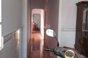 Chính chủ bán nhà giá rẻ 130m2 ở Đông Thạnh - Hóc Môn, sổ hồng riêng, giá bán nhanh 1,15 tỷ