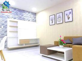 Góc chuyển nhượng giá gốc - căn hộ Phúc Đạt Connect 40m2 full VAT + 2%BT - 970 tr