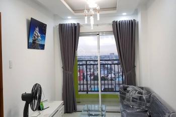 Kẹt tiền cần bán gấp căn hộ 4S Linh Đông, full nội thất, giá 1.8tỷ. LH: 0963362906 Gặp Anh Cường