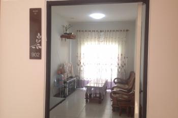 Cho thuê căn hộ chung cư Nest Home Đà Nẵng