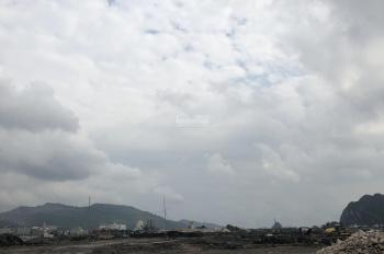 Suất ngoại giao đất nền mặt biển Cẩm Phả, Dự án TTP Green Dragon, LH 0902.697.553