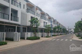 Mở bán khu đô thị Phú Mỹ Hưng mở rộng tọa lạc ngay đường Đinh Đức Thiện cách chợ Bình Chánh 1km