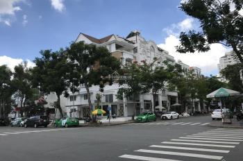 Cho thuê nhà phố Hưng Gia vị trí mặt tiền đường lớn phù hợp kinh doanh mọi ngành nghề giá 69 triệu