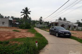 Cần bán 110m2 gần UBND xã Phú Hội giá rẻ 790 triệu sổ đỏ công chứng ngay