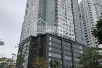 CC 97 Láng Hạ Petrowaco, bán căn 3PN, DT 116m2 duy nhất, nhận nhà ở ngay. LH 0396993328 Ms Trang