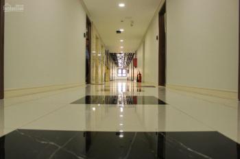 Homyland 3, căn 107m2 (3PN - 2WC), 3.8 tỷ bao gồm tất cả phí thuế, nhà hoàn thiện, 0943494338