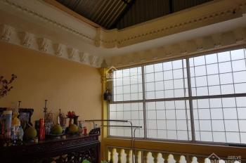 Bán nhà mặt ngõ Điện Biên Phủ, Ngô Quyền, Hải Phòng, 70m2, giá 3,95 tỷ. LH: 0775388792