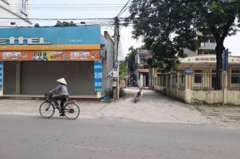 Cần bán cắt lỗ lô đất đường Đại Lộ Thăng Long