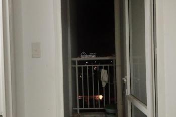 Mình cần bán gấp căn hộ chung cư 8x đầm sen 45m2,1PN,1WC, cao lầu thoáng mát, view đẹp nhà mới sạch