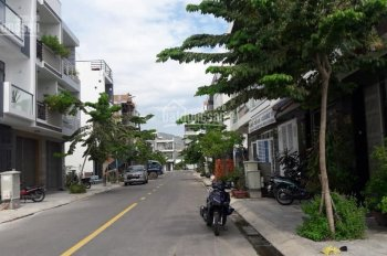 Bán lỗ lô đất sạch Kđt Lê Hồng Phong II 80m2 chỉ 2,37 tỷ. lh nhanh 0931800111