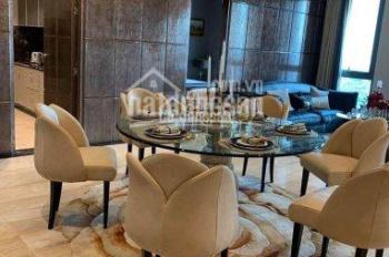 BQL dự án Vinhomes Metropolis cho thuê căn hộ từ 1PN đến 4PN, DT 55m2 - 150m2, giá từ 16tr/tháng