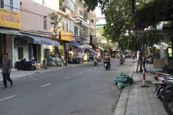 Chính chủ bán nhà đường Tôn Thất Tùng giá rẻ, trung tâm TP cách Nguyễn Văn Linh và Lê Đình Lý