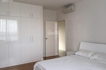 Cần bán gấp căn hộ Sunrise City South, Novaland, Lh 0932 602 569
